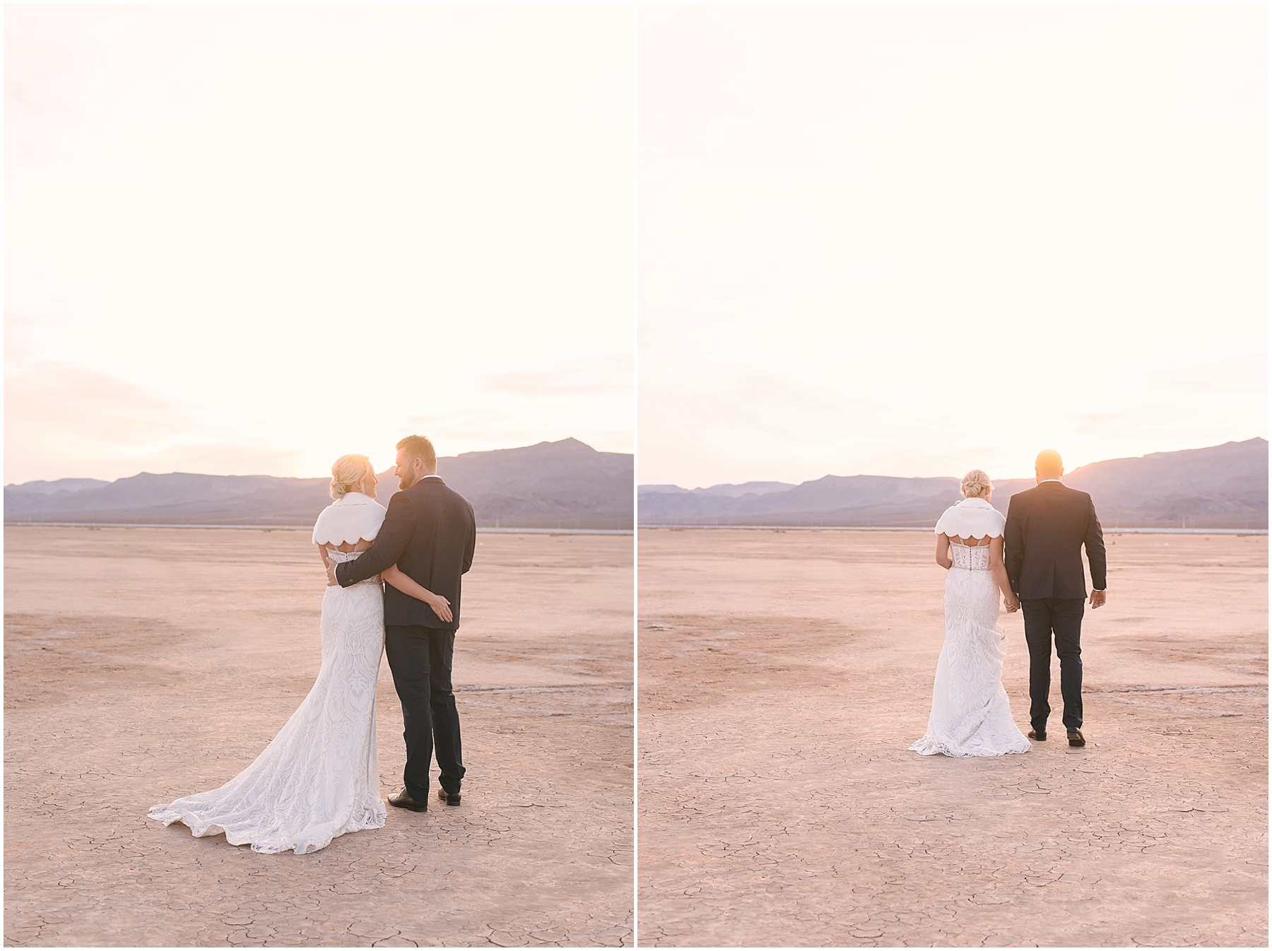 dry_lake_bed_nelson__las_vegas_elopement_photography_blog-10.jpg