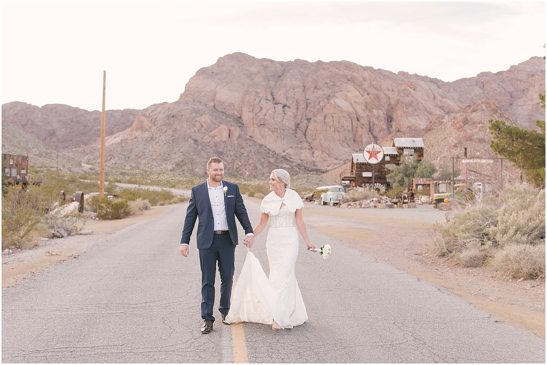 dry_lake_bed_nelson__las_vegas_elopement_photography_blog-09.jpg