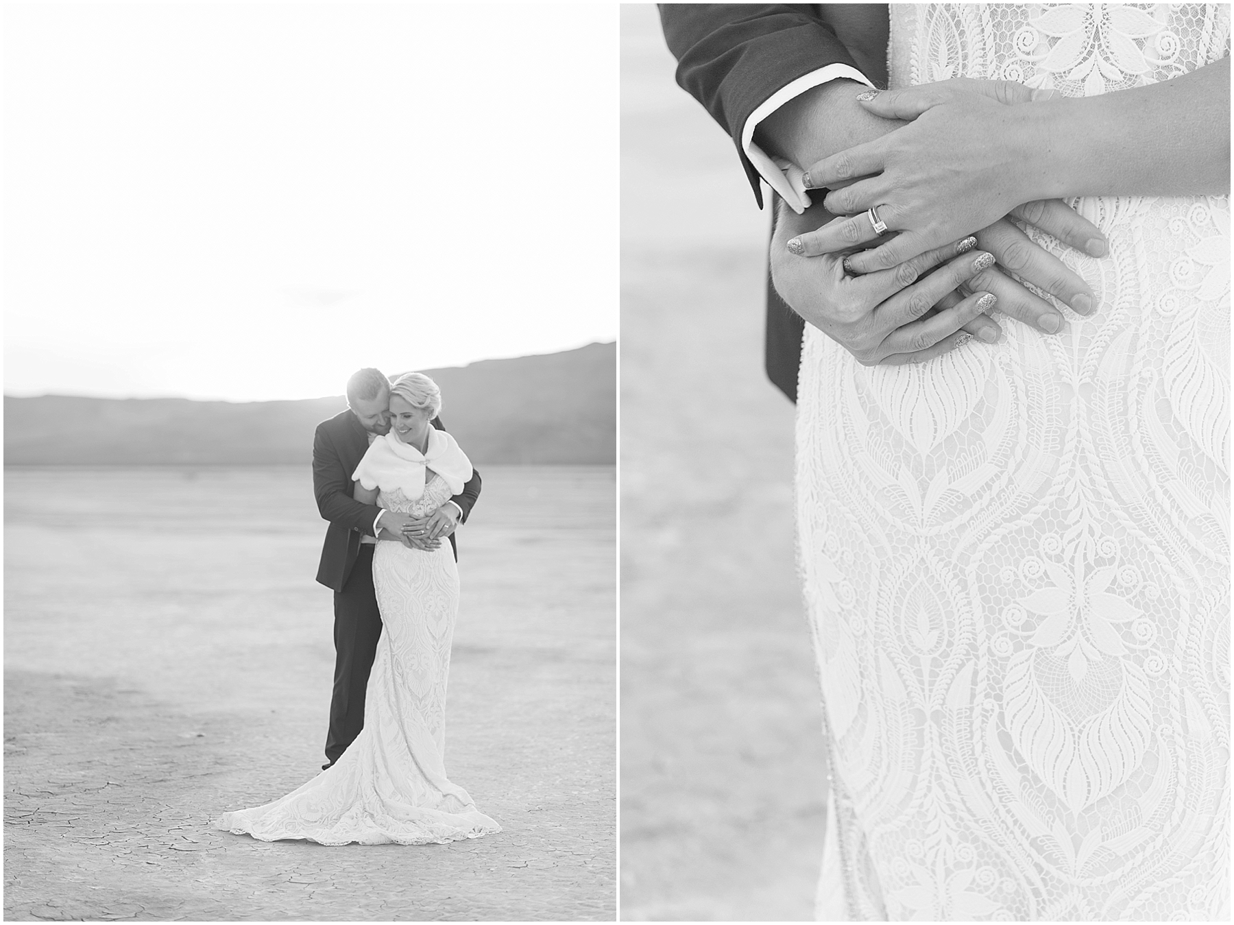 dry_lake_bed_nelson__las_vegas_elopement_photography_blog-12.jpg