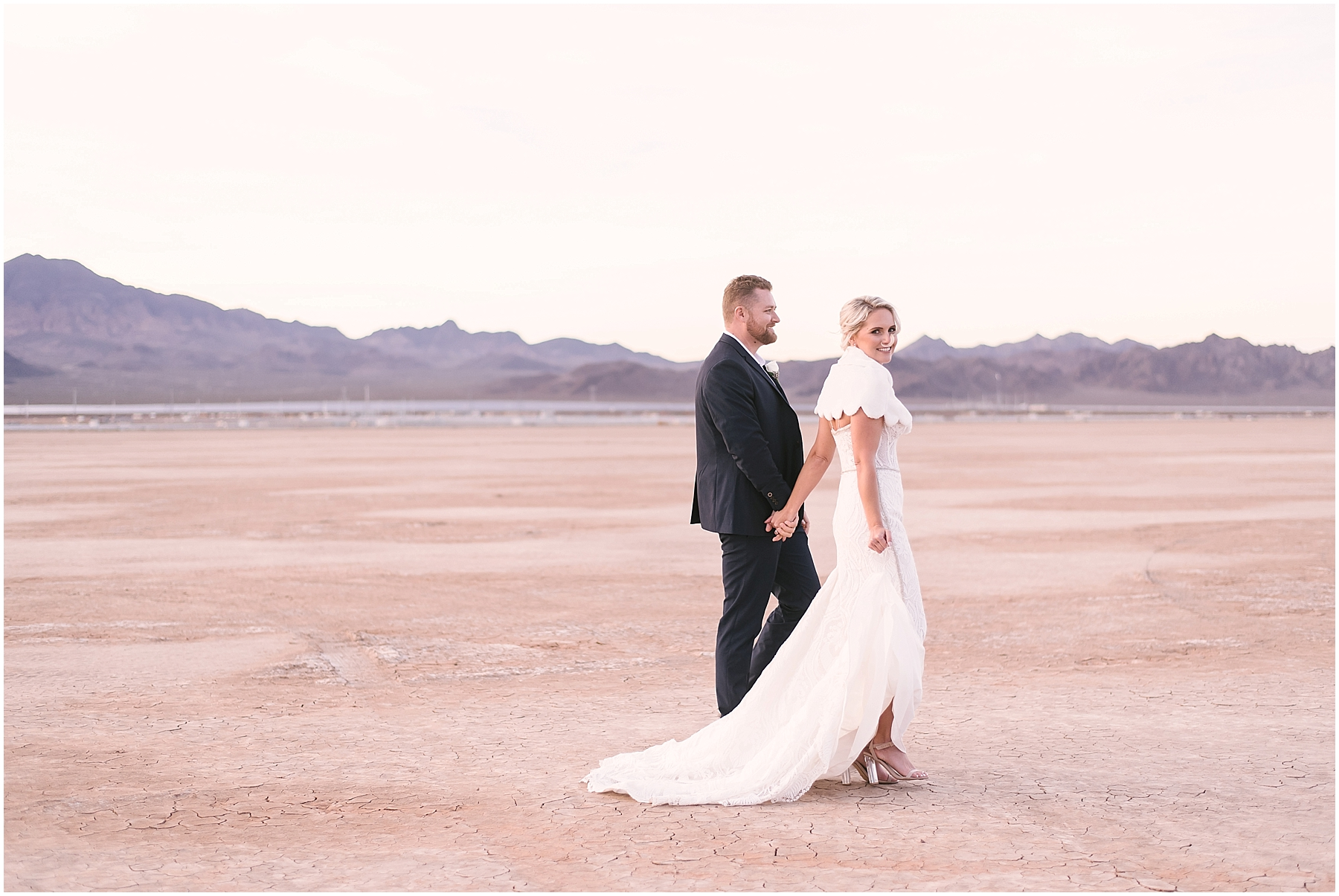 dry_lake_bed_nelson__las_vegas_elopement_photography_blog-16.jpg
