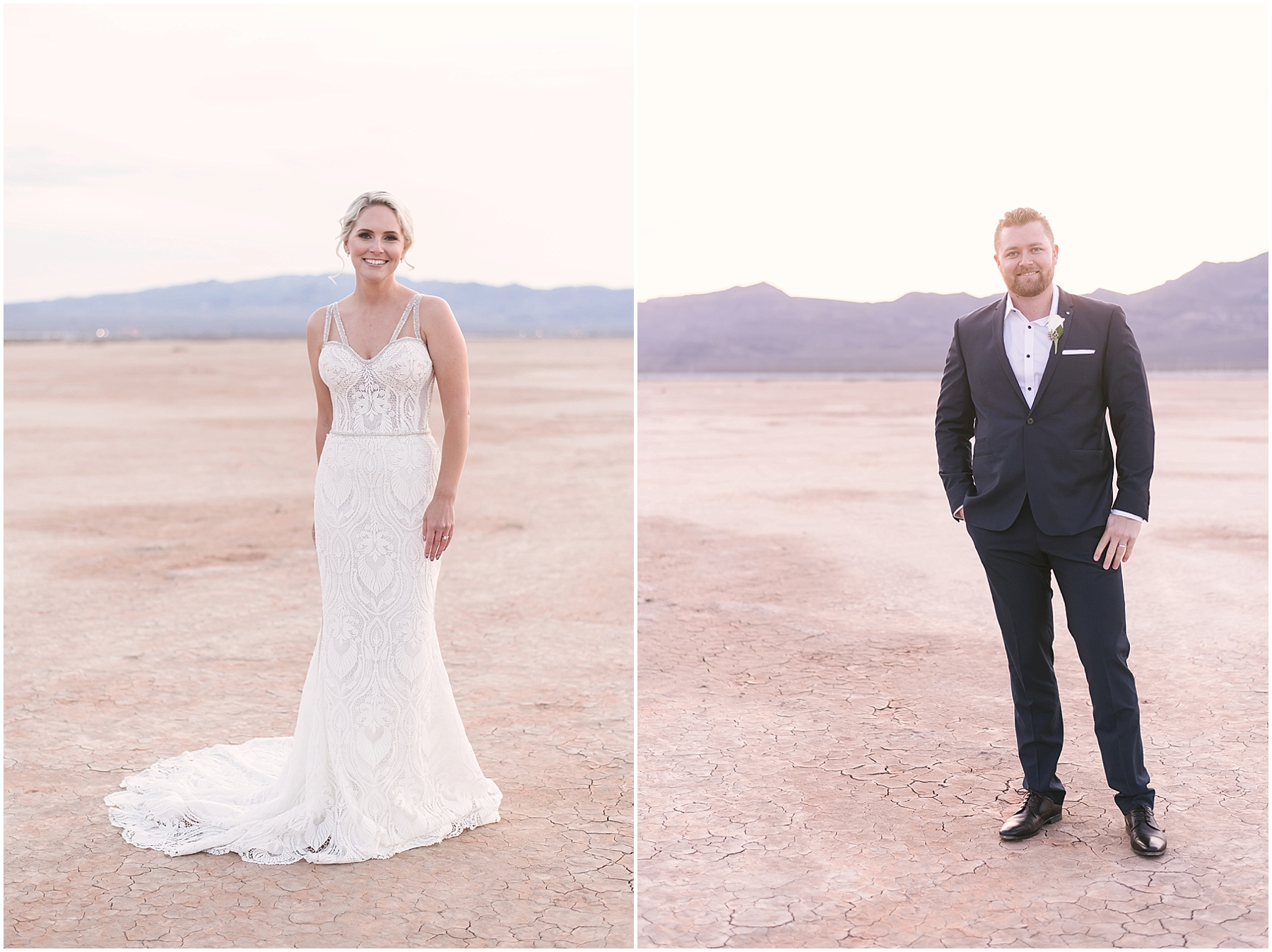 dry_lake_bed_nelson__las_vegas_elopement_photography_blog-18.jpg