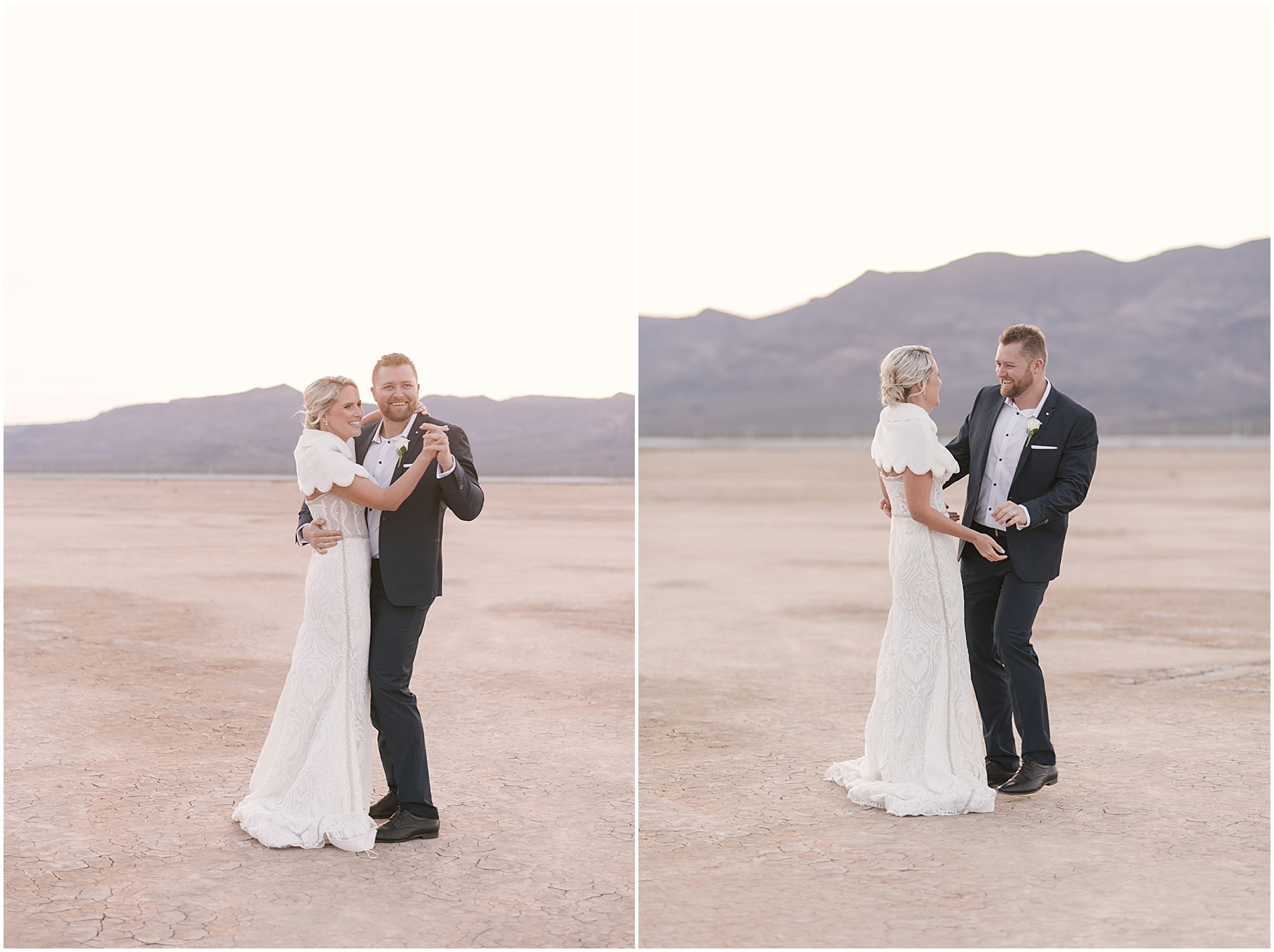 dry_lake_bed_nelson__las_vegas_elopement_photography_blog-19.jpg