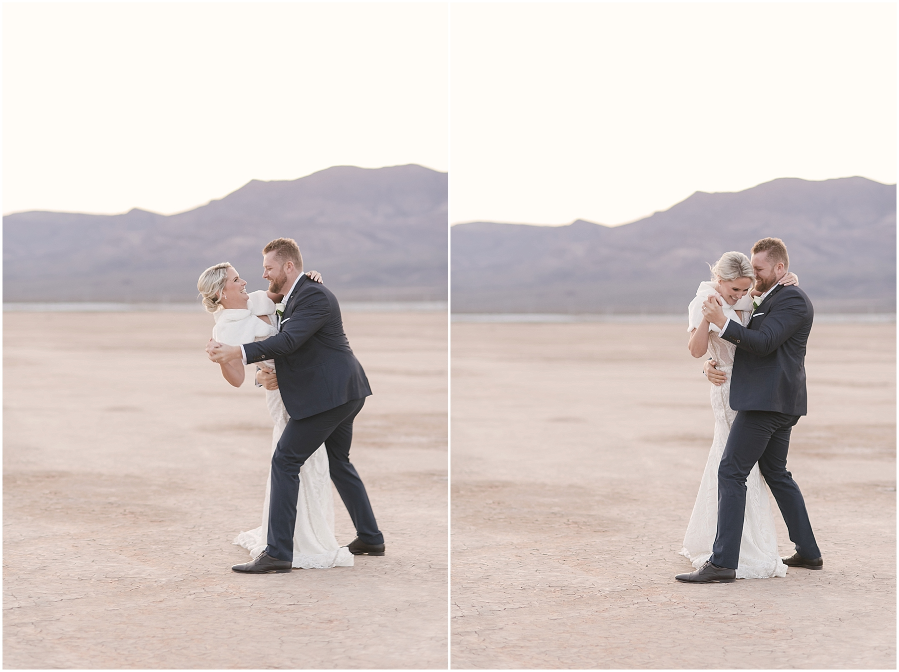 dry_lake_bed_nelson__las_vegas_elopement_photography_blog-21.jpg