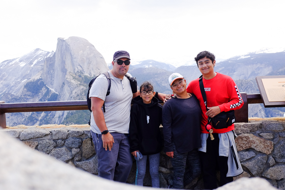 yosemite_family_Summer_trip-003.jpg