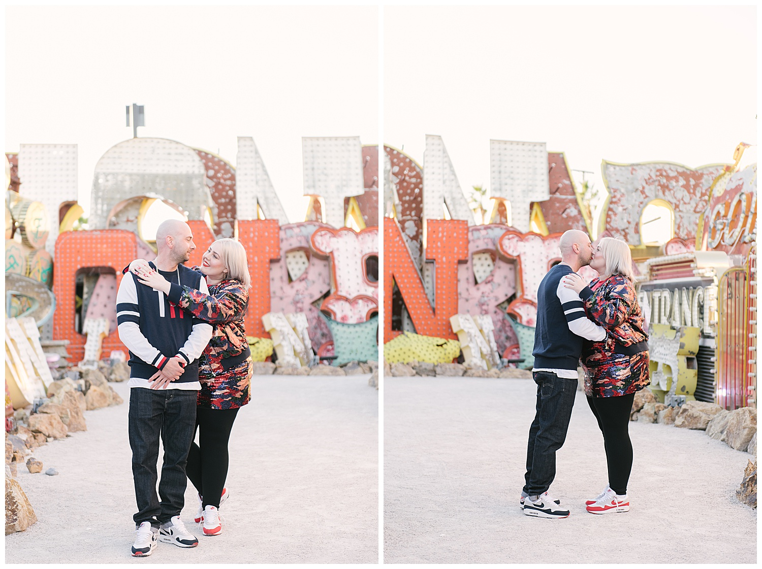 las_vegas_Proposal_neon_museum_photographer-01.jpg