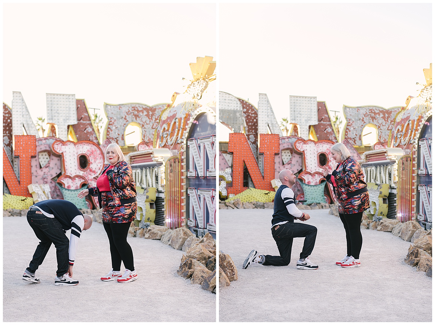 las_vegas_Proposal_neon_museum_photographer-03.jpg