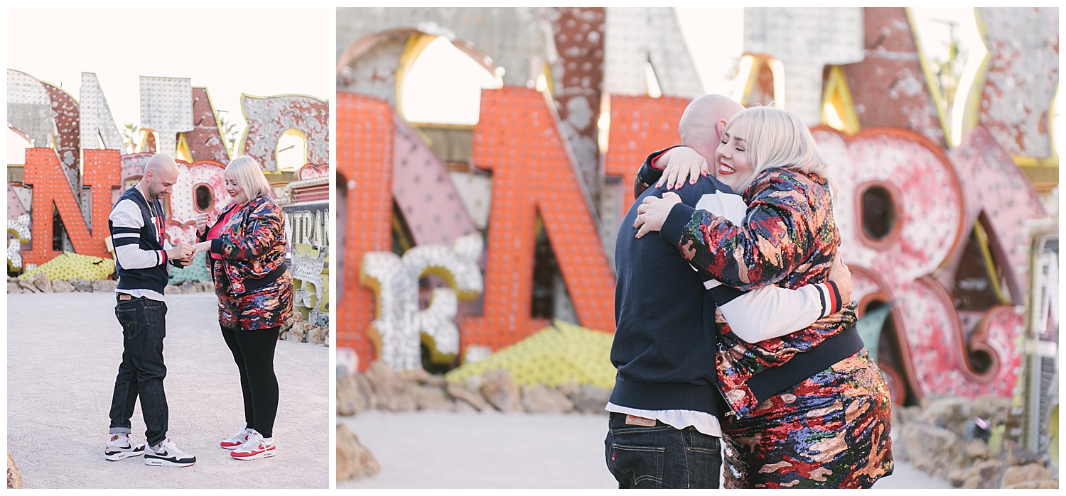 las_vegas_Proposal_neon_museum_photographer-07.jpg