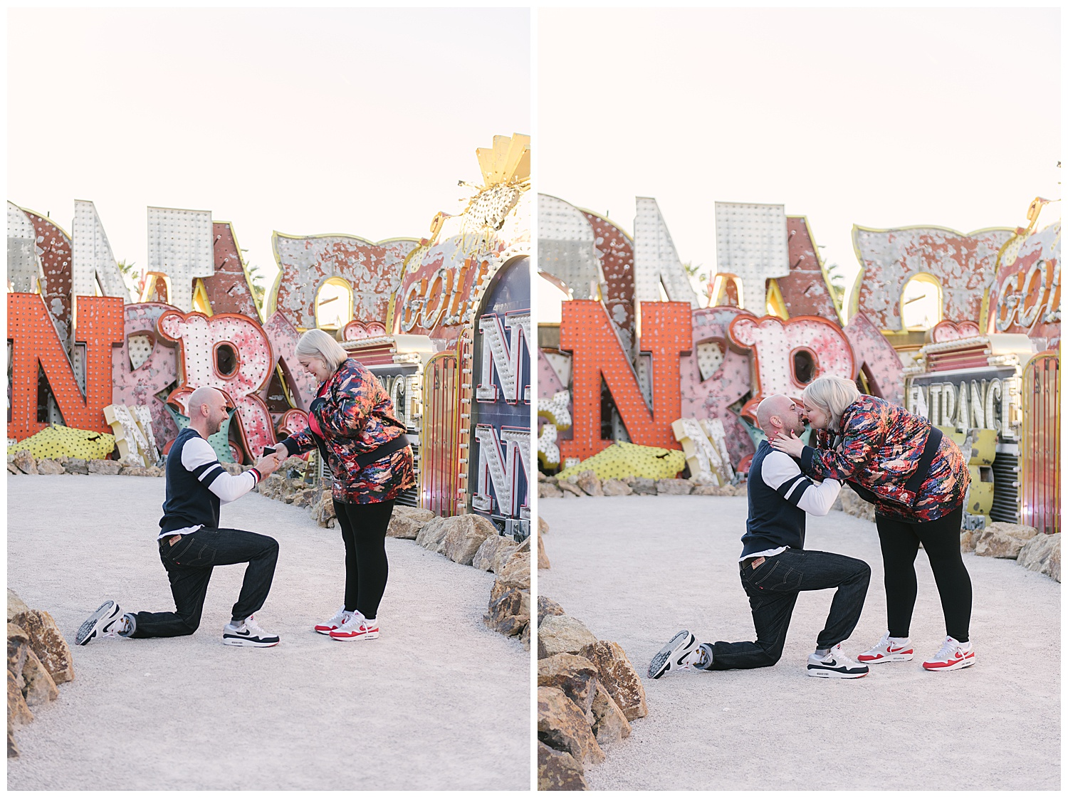 las_vegas_Proposal_neon_museum_photographer-05.jpg