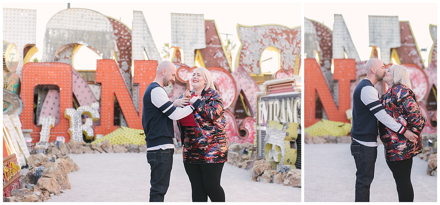 las_vegas_Proposal_neon_museum_photographer-09.jpg