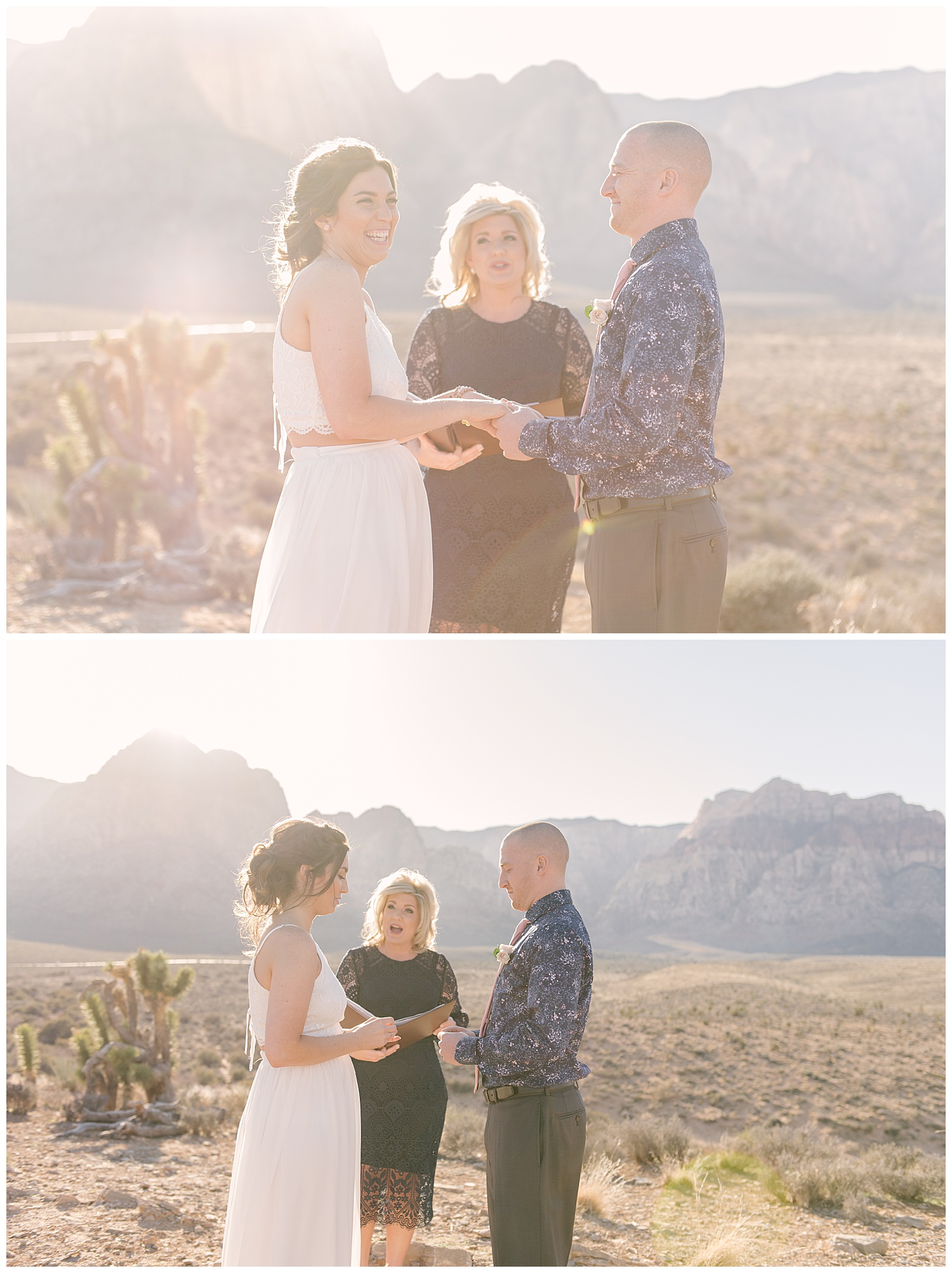red-rock-canyon-las-vegas-wedding-photographers-blog-03.jpg