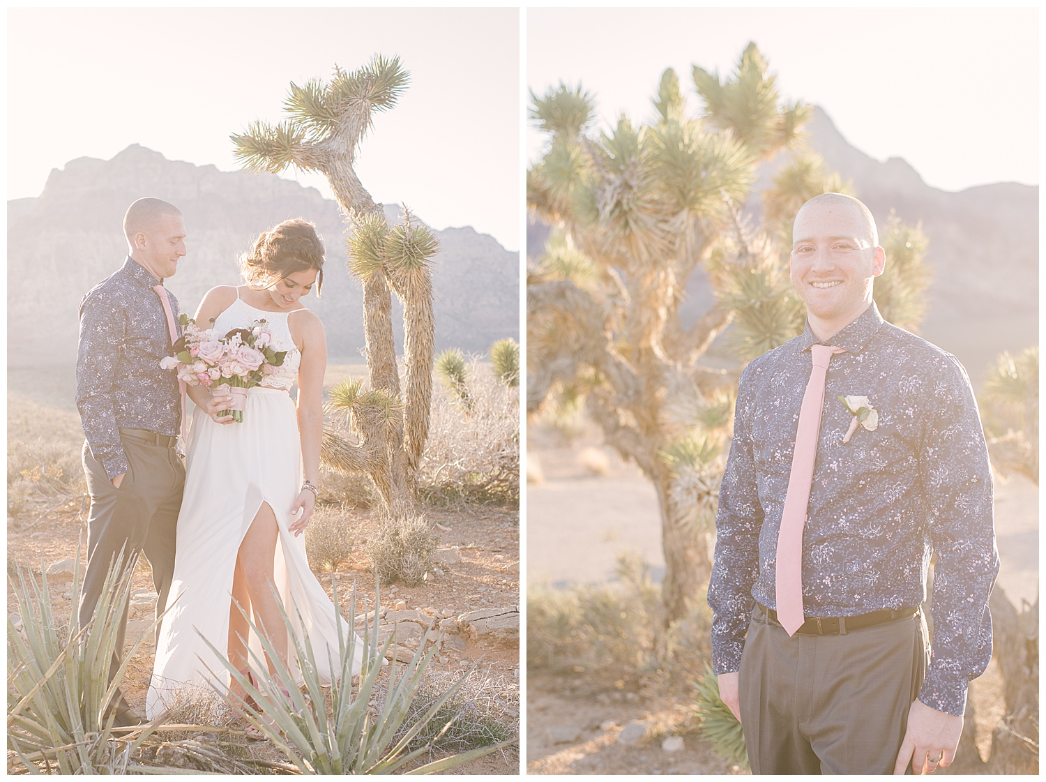 red-rock-canyon-las-vegas-wedding-photographers-blog-14.jpg
