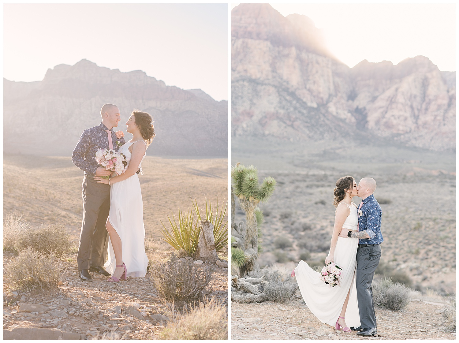 red-rock-canyon-las-vegas-wedding-photographers-blog-10.jpg