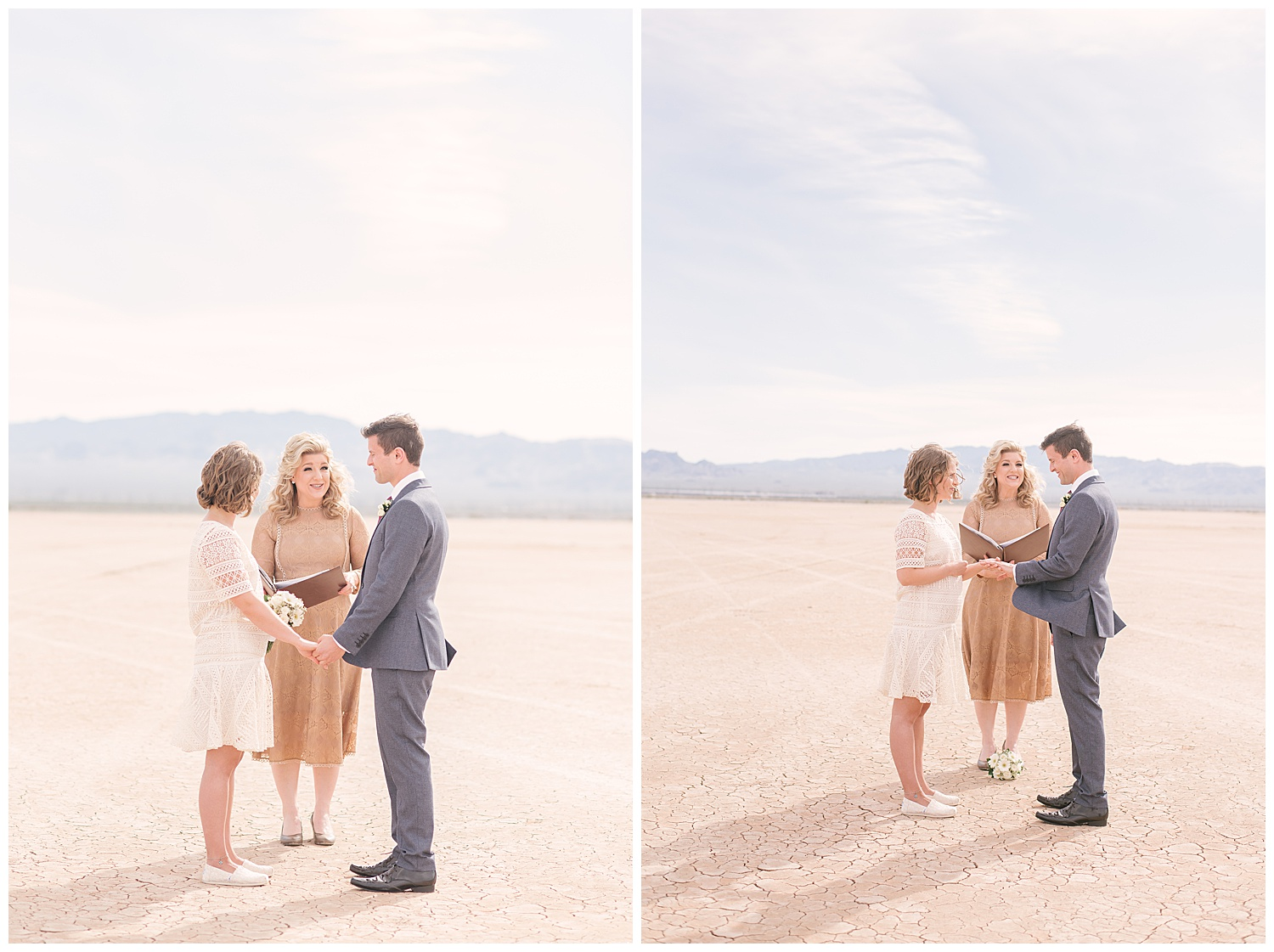 dry-lake-bed-las-vegas-elopement-photographer-03.jpg
