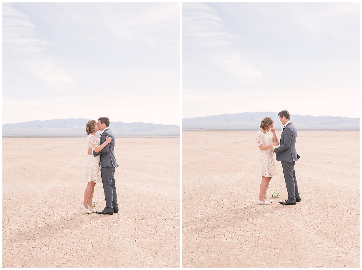 dry-lake-bed-las-vegas-elopement-photographer-05.jpg