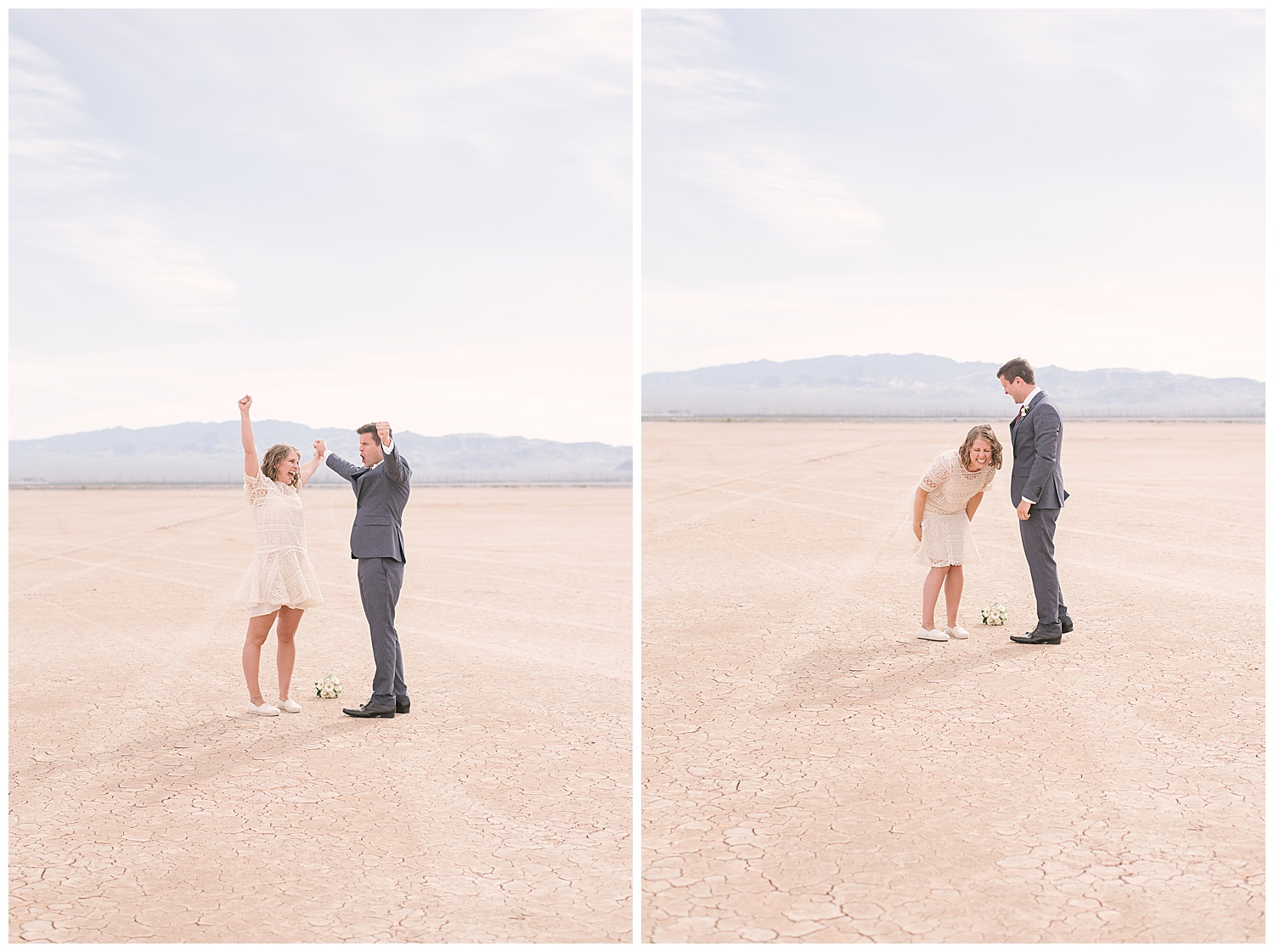 dry-lake-bed-las-vegas-elopement-photographer-07.jpg