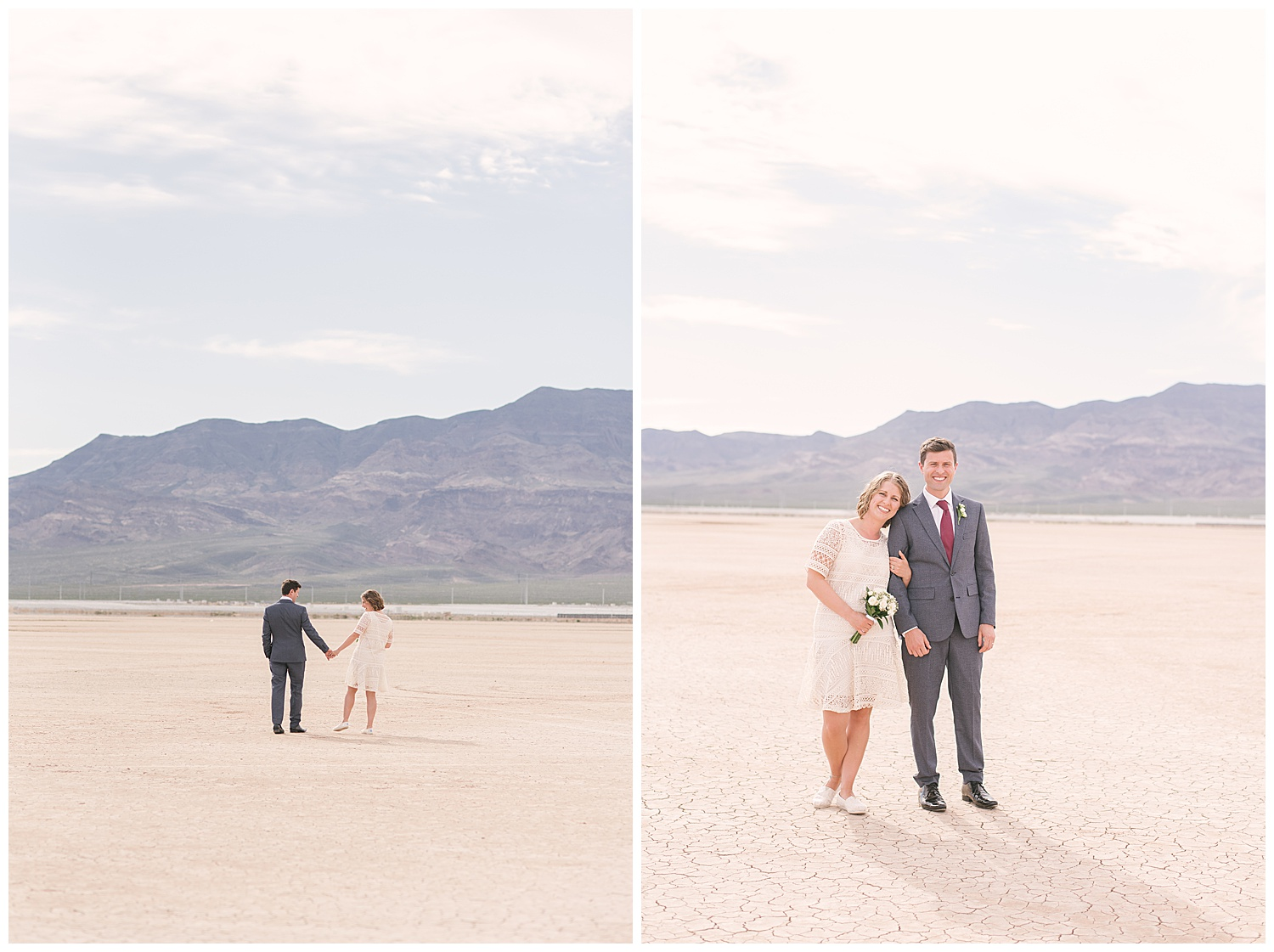 dry-lake-bed-las-vegas-elopement-photographer-09.jpg