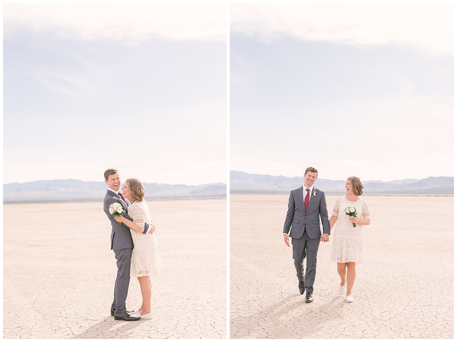 dry-lake-bed-las-vegas-elopement-photographer-11.jpg