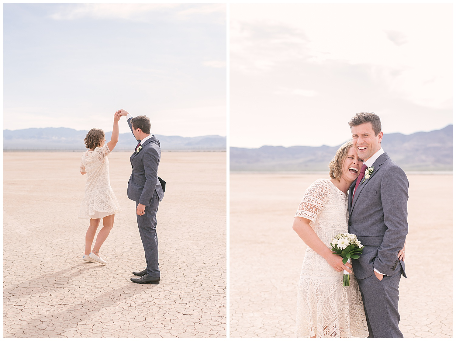 dry-lake-bed-las-vegas-elopement-photographer-13.jpg