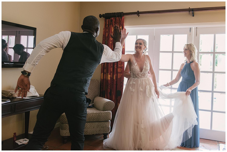 jamaica_destination_wedding_photographer_blog-09.jpg