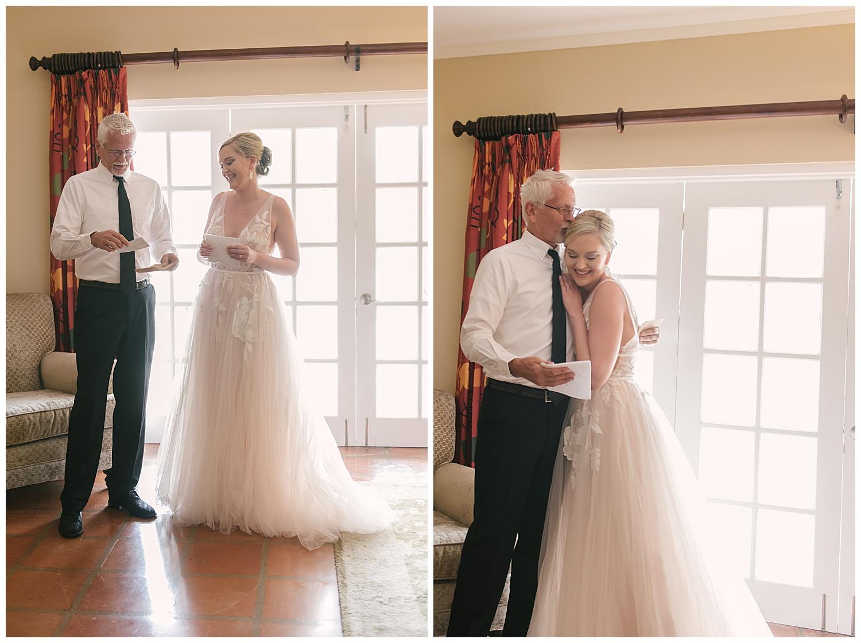 jamaica_destination_wedding_photographer_blog-10.jpg