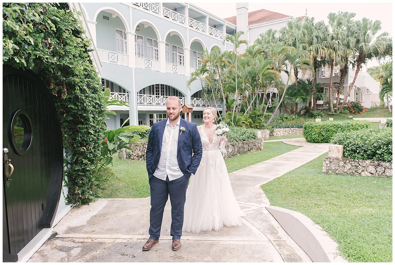 jamaica_destination_wedding_photographer_blog-13.jpg
