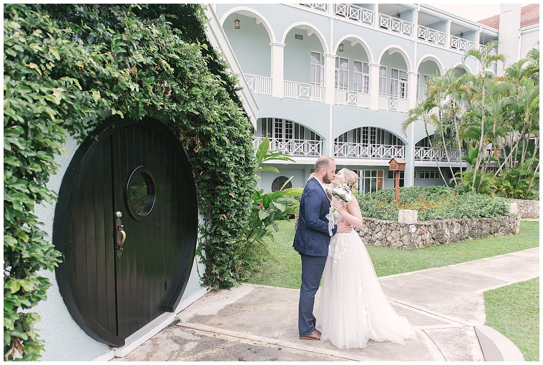 jamaica_destination_wedding_photographer_blog-14.jpg