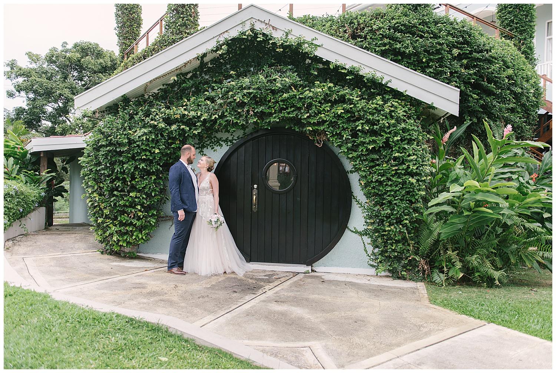 jamaica_destination_wedding_photographer_blog-16.jpg