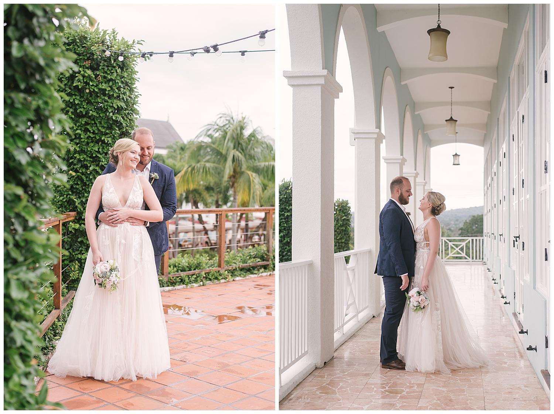 jamaica_destination_wedding_photographer_blog-19.jpg
