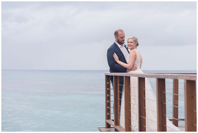 jamaica_destination_wedding_photographer_blog-42.jpg