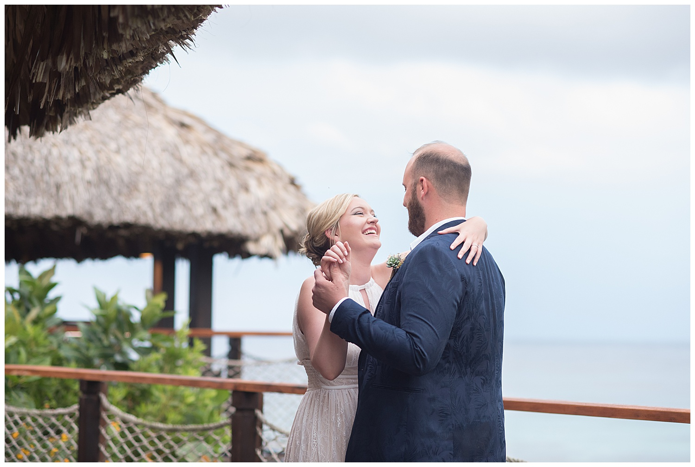 jamaica_destination_wedding_photographer_blog-50.jpg