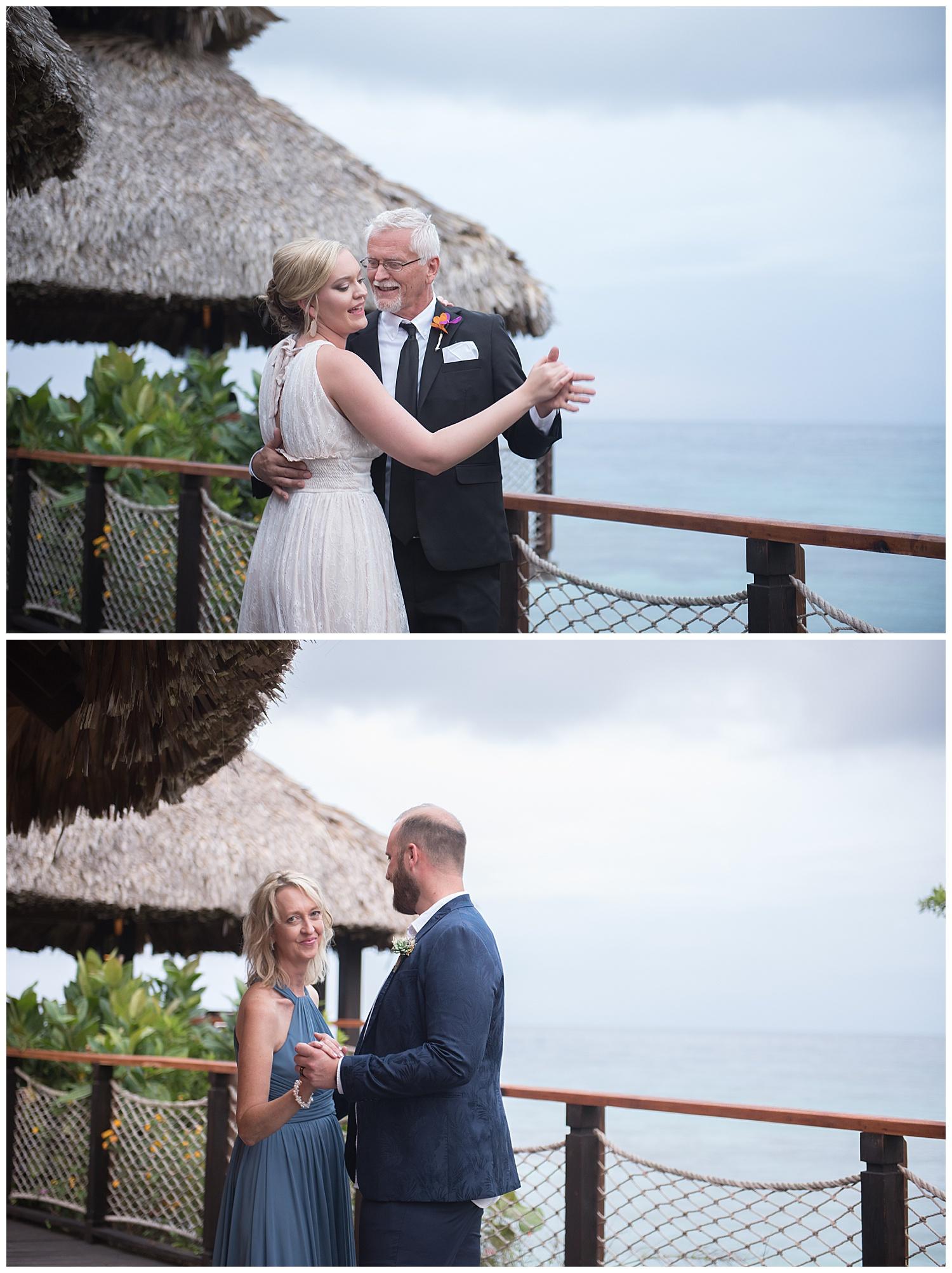 jamaica_destination_wedding_photographer_blog-52.jpg