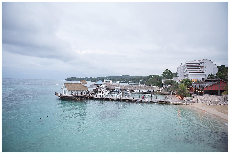 jamaica_destination_wedding_photographer_blog-59.jpg
