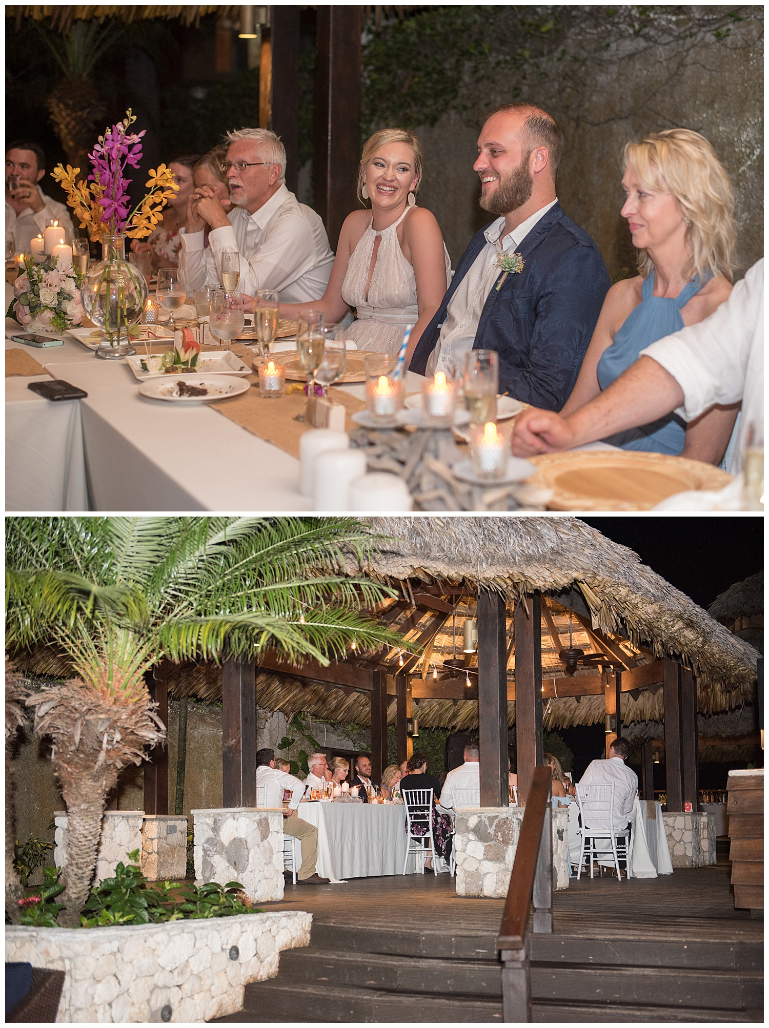 jamaica_destination_wedding_photographer_blog-60.jpg