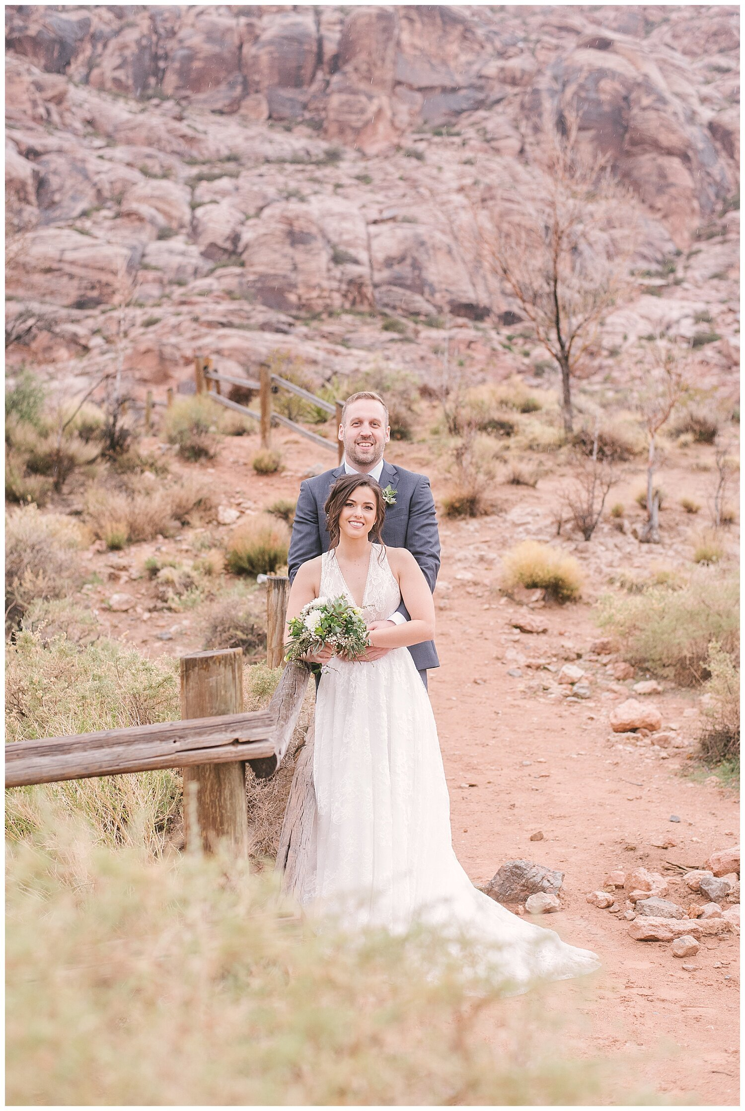 red-rock-canyon-wedding-photographer-blog-01.jpg