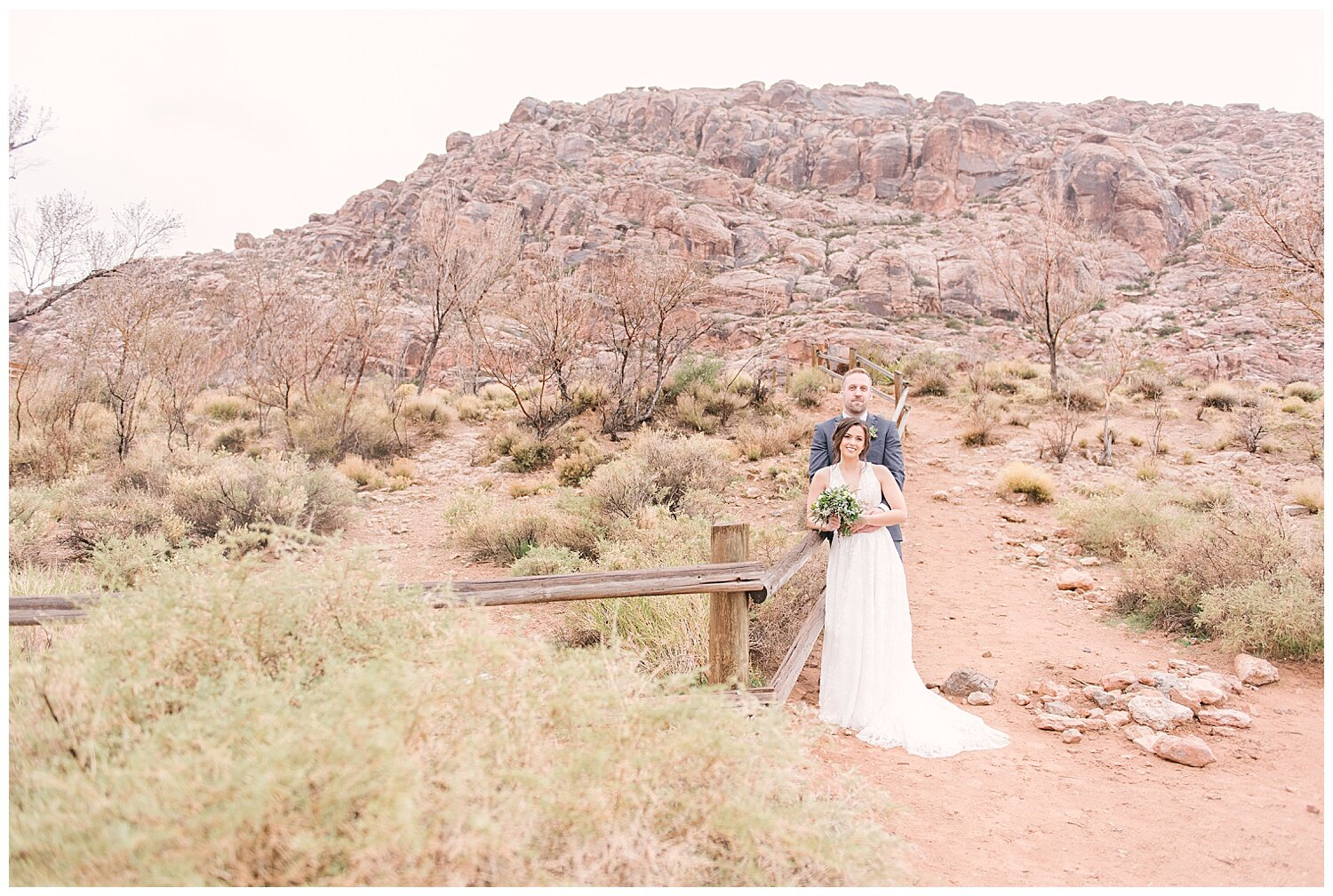 red-rock-canyon-wedding-photographer-blog-02.jpg