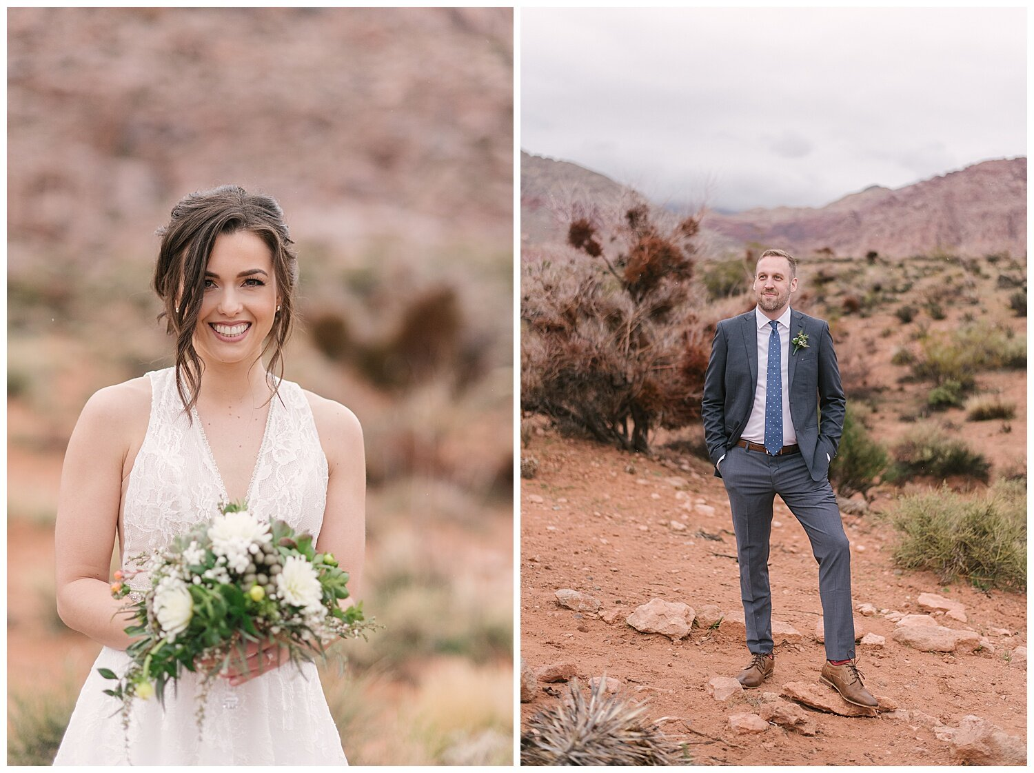 red-rock-canyon-wedding-photographer-blog-10.jpg
