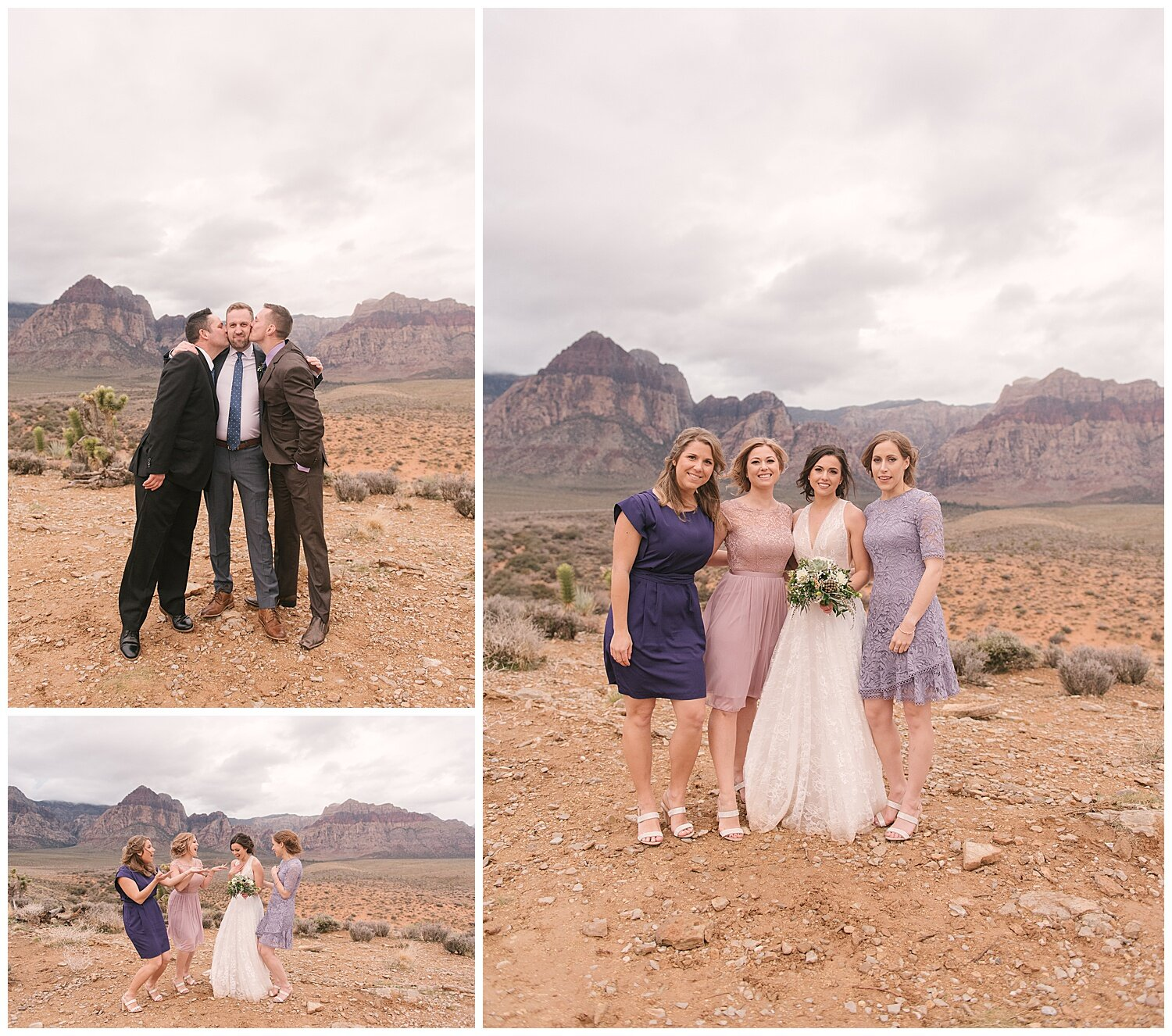 red-rock-canyon-wedding-photographer-blog-36.jpg