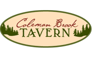 Coleman-Brook-Tavern-logo-300x300.png