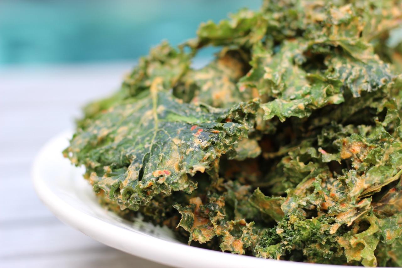 kale chips1.jpg