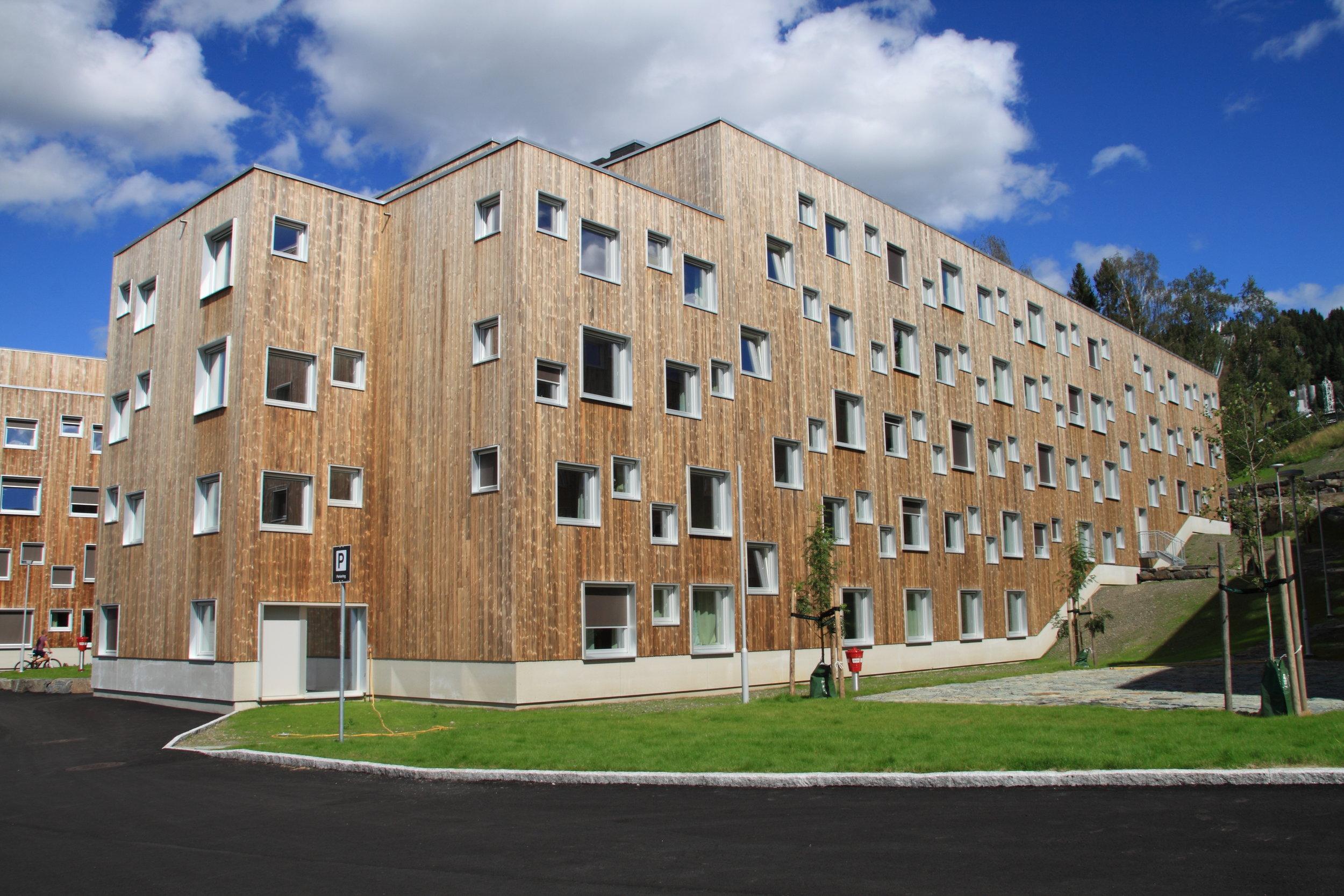 Kebony Scots Pine-Sopp Lillehammer-(c) Jørn Hindklev, Byggeindustrien  (7).JPG