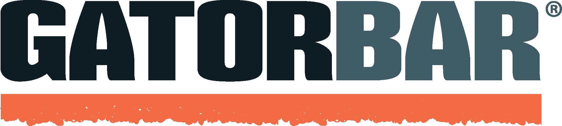 GatorBar_Logo_White_Background.png