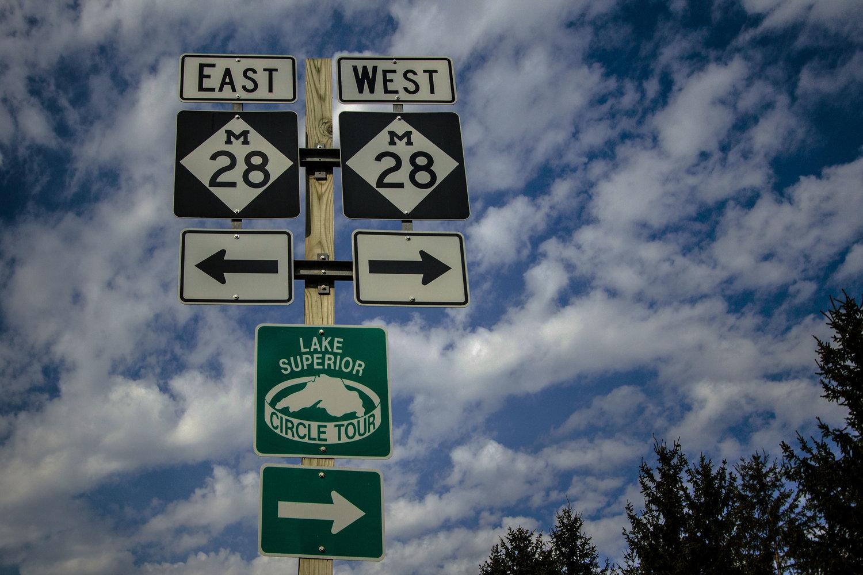 Highway Sign Post Debate 3.png