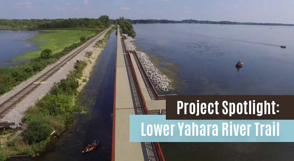 Lower Yahara River Trail 1.png