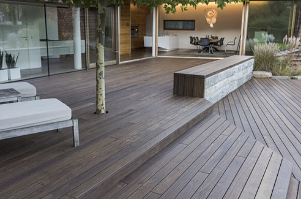 Eco-Friendly Decking Materials 2.png
