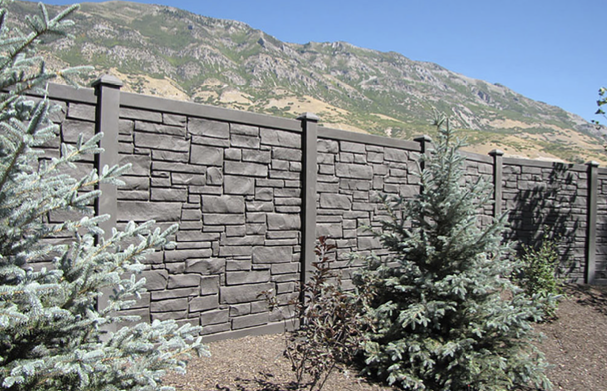 Faux Stone Fencing 2.png