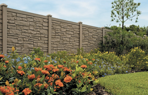 Faux Stone Fencing 3.png