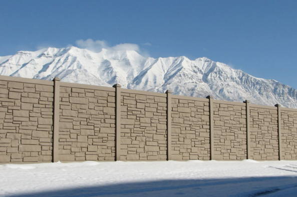 Faux Stone Fencing 4.png