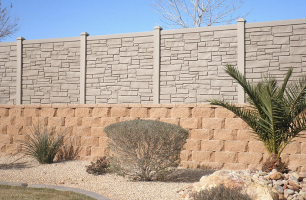 Faux Stone Fencing 5.png