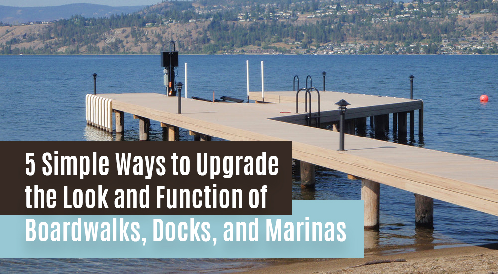 Function of Boardwalks, Docks, and Marinas.png