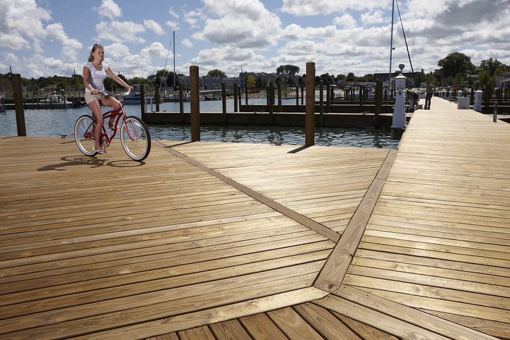 Function of Boardwalks, Docks, and Marinas 6.png